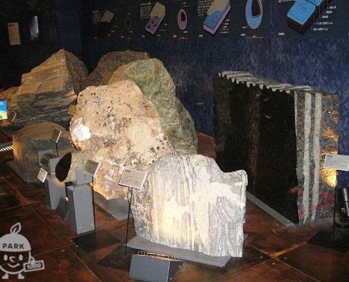 先カンブリア時代の地殻