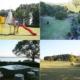 涸沼自然公園