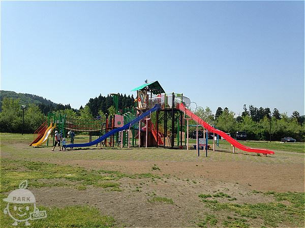 たにはま公園