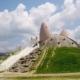 有馬富士公園・あそびの王国