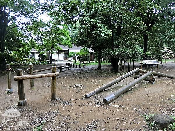 大田区探訪へ出発
