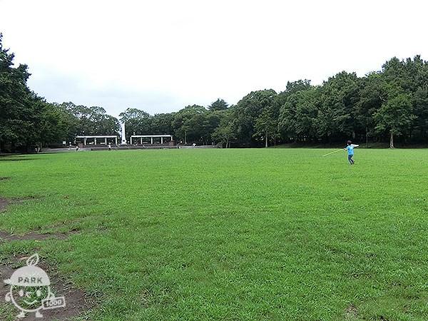 平和の広場