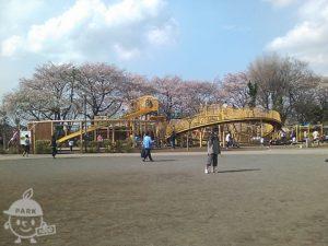 相模三川公園