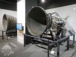 ロケットエンジンファクトリー