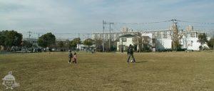 遊び場広場