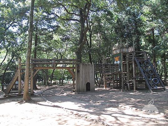 上尾 平塚 公園 【平塚公園】アクセス・営業時間・料金情報
