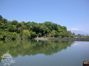 城池親水公園