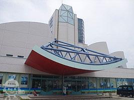 御前崎市観光協会