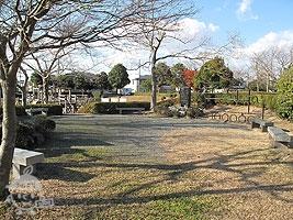 童謡の広場