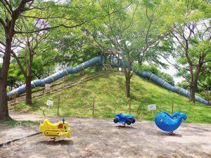 美薗中央公園