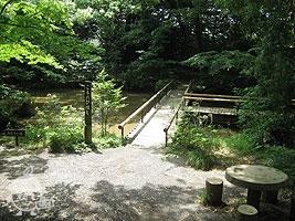みどりヶ池