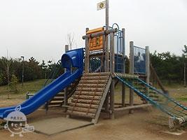 遊びの広場