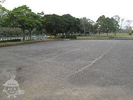多目的広場