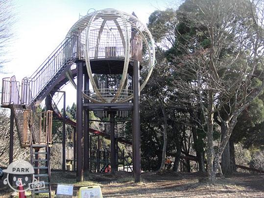の 森 公園 昭和