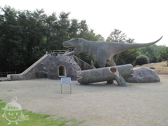 双葉水辺公園