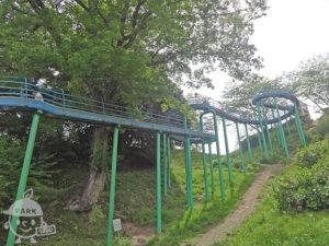 小中池公園