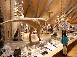 恐竜の時代