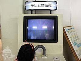 テレビ顕微鏡