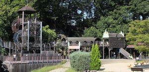 バンクーバー砦