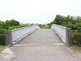 おりい歩道橋