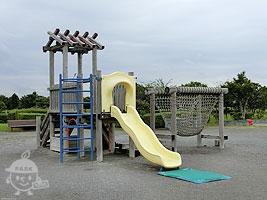 児童コーナー