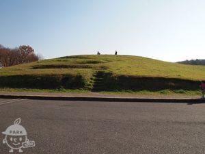 岩槻文化公園