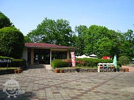 中央レストラン