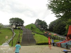 大子広域公園