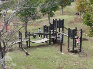 光スポーツ公園
