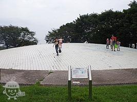 日本列島ゾーン