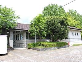 公園管理センター