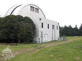 天文機器資料館