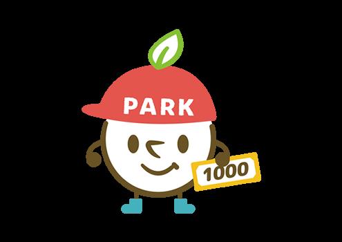 park_post_noimg