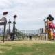 上谷総合公園