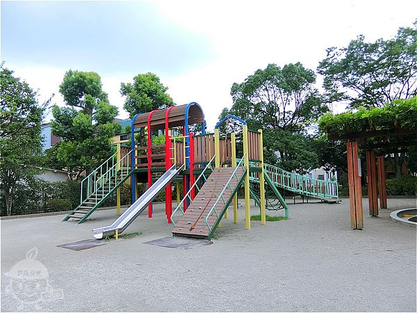 二之江さくら公園