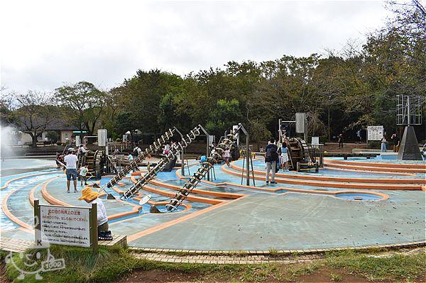 アルキメデスの泉