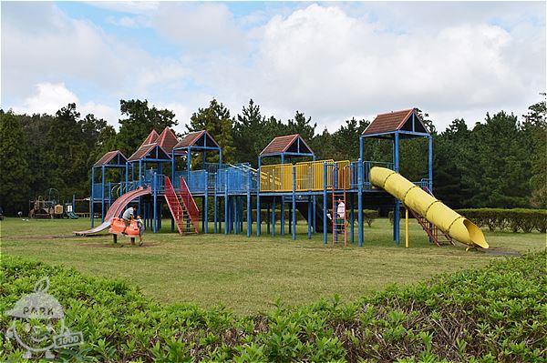 北園森林公園