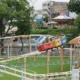 交通児童遊園