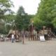 引地台公園